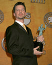 Sean hayes th annual screen actors guild awards shrine auditorium los angeles ca january Royalty Free Stock Image