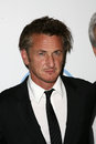 Sean Penn Stock Images