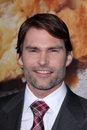 Seann William Scott Stock Photos