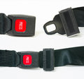 seat belt saving lives Seat-belt use by americans has bumped up another point, to 85 percent in 2010, and research released monday estimated that if everyone had used seat belts last year, 3,688 deaths could have been avoided.