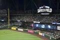 Seattle mariners vs la angels 2015 baseball game
