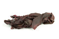 Seaweed Irish Dulse Stock Photos