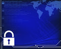 Secure Information Technology ...