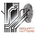 Security Concept Illustration Stock Photo