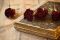https---www.dreamstime.com-stock-photo-beauty-red-roses-wooden-desk-beauty-red-roses-wooden-desk-valentine-concept-image109212460