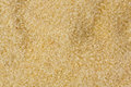 Semolina flour background texture of made from durum wheat Stock Images