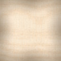 Sepia abstract canvas background Royalty Free Stock Photo