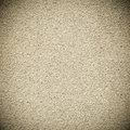 Sepia grainy plaster background or rough pattern vintage texture Royalty Free Stock Image