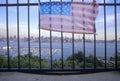 September 11, 2001 Memorial On...
