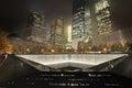 September 11 Memorial, World T...