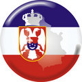 Serbia Stock Photography
