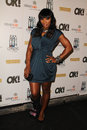 Serena williams at the women of music celebration the colony hollywood ca Stock Photos