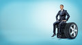 https---www.dreamstime.com-stock-photo-serious-businessman-sitting-car-close-up-image111228600