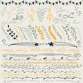 https---www.dreamstime.com-stock-illustration-elegant-hand-drawn-flourish-design-template-elegant-hand-drawn-flourish-design-template-trendy-linear-sryle-business-nature-image109414006