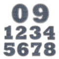 Set of Jean Stitches Numbers