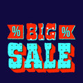 Set of super sale and discount tags