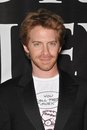 Seth Green Stock Image