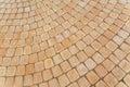 Sett bricks Royalty Free Stock Photo