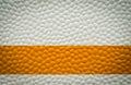 Seventies Plastic Texture Royalty Free Stock Photo