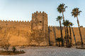 Sfax Tunisia Royalty Free Stock Photo