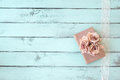 Shabby chic Royalty Free Stock Photo