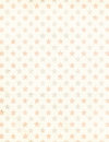 Shabby Chic star background Royalty Free Stock Images