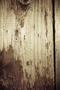 Shabby wooden texture Royalty Free Stock Photography