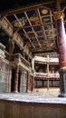 Shakespeare Globe Theatre In L...