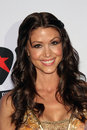 Shannon Elizabeth at the 19th Annual Race To Erase MS, Century Plaza, Century City, CA 05-19-12 Stock Image