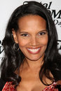 Shari Headley Fotografie Stock