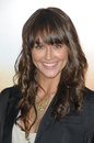 Sharni Vinson Royalty Free Stock Images