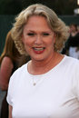 Sharon gless nbc summer tca party century club century city ca Stock Photos