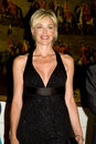 Sharon Stone Photographie stock