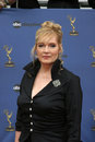 Sharon wyatt rd daytime emmy awards kodak theater hollywood highland los angeles ca april Stock Image