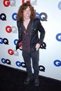 Shaun White Stock Photo