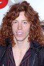 Shaun White Stock Photography