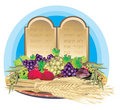 Shavuot Stock Photography
