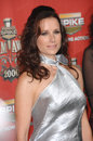 Shawnee Smith Royalty Free Stock Images