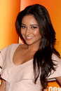Shay Mitchell Stock Photography