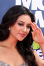 Shay Mitchell, Shay Stock Photography
