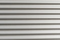 Sheet steel gray Royalty Free Stock Photo