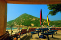 Shek o beach, hong kong Royalty Free Stock Photography