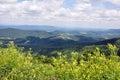 Shenandoah Valley Stock Images