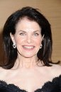 Sherry lansing at the opening night of the la opera season dorothy chandler pavilion los angeles ca Stock Photo