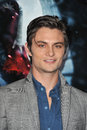 Shiloh Fernandez Royalty Free Stock Photos