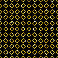 Shimmer Rhombus