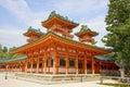 , Japón