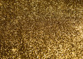 Shiny elegant glitter metallic surface textured background Royalty Free Stock Photo