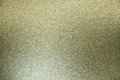 Shiny gold foil texture background Royalty Free Stock Images
