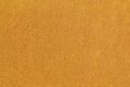 Shiny Golden Yellow Grainy Texture Royalty Free Stock Photo